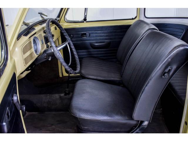 Volkswagen Kever 1302 #5