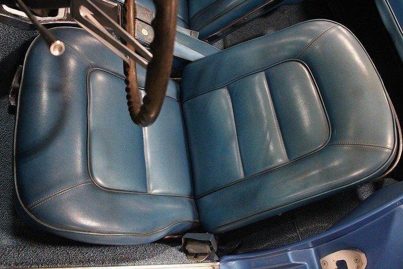 1965 Chevrolet Corvette #32