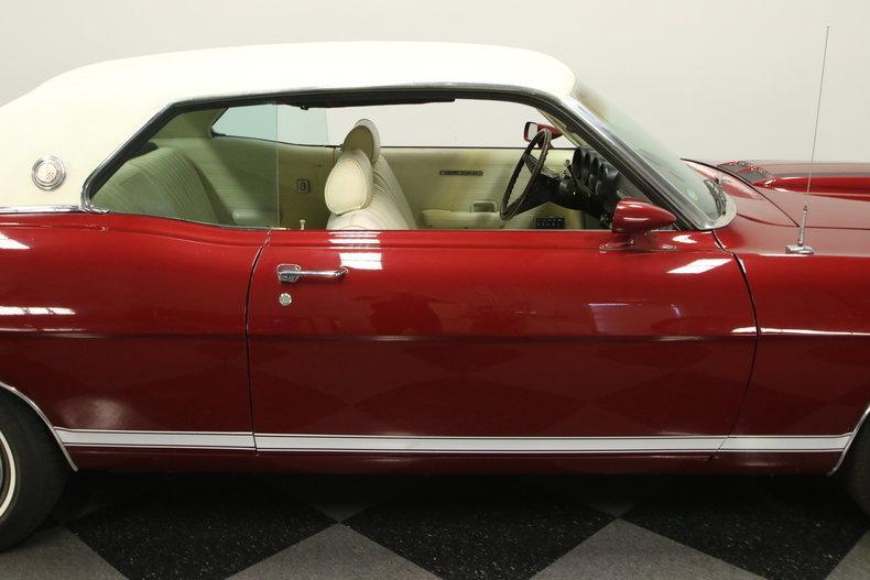 1969 Ford Torino GT #24