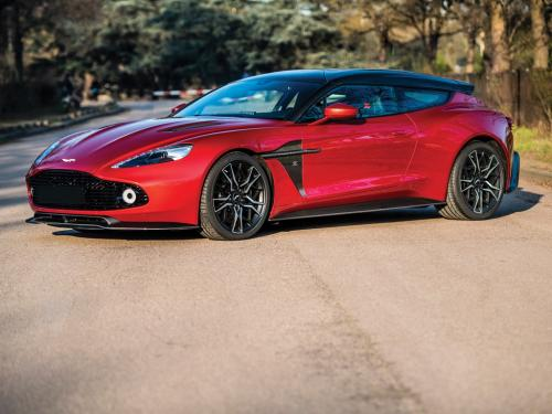 Something is. vintage cars for sale aston martin