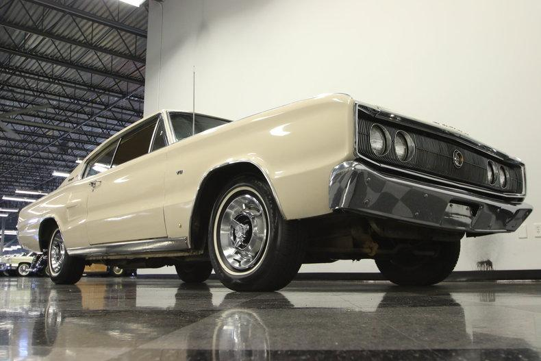 1966 Dodge Charger #27