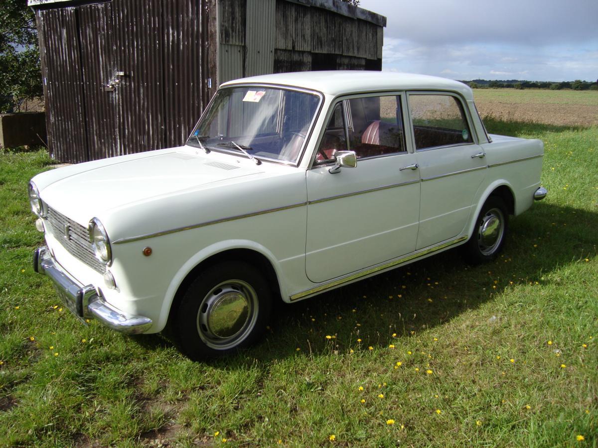 Fiat 1100R Berlina 1967 for sale | Autoclics.com on fiat 500x for sale, bmw 1100 for sale, fiat supersonic for sale, fiat 1100 tools, fiat 2000 for sale, fiat topolino for sale, fiat 1500 for sale, fiat 600 for sale, fiat 1100 tv, 1950 fiat for sale, fiat jolly for sale, new holland 1100 for sale, fiat strada for sale, 1960 fiat for sale, fiat 1100 cars, fiat 125 for sale, fiat 128 for sale, fiat 850 for sale, fiat multipla for sale, fiat 1400 for sale,
