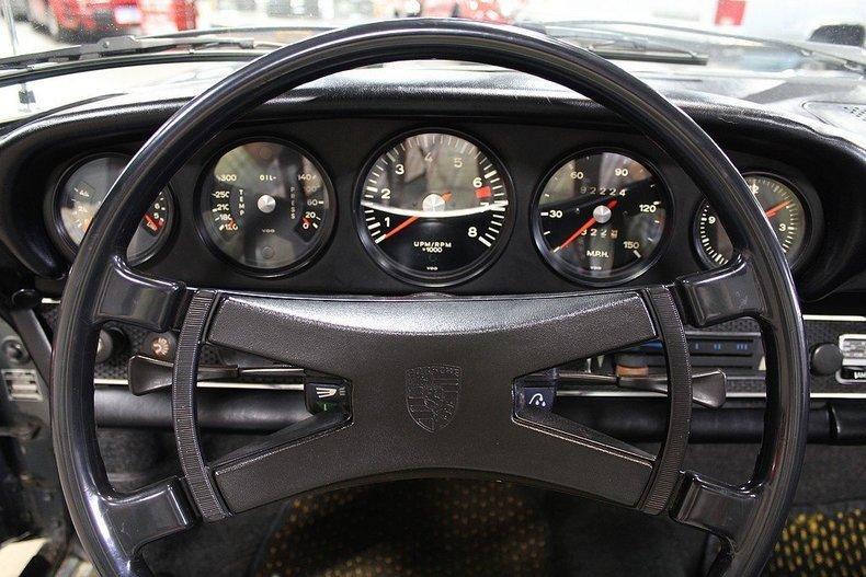 1969 Porsche 911 T #63