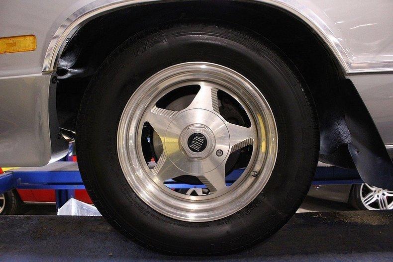 1985 Chevrolet El Camino #75