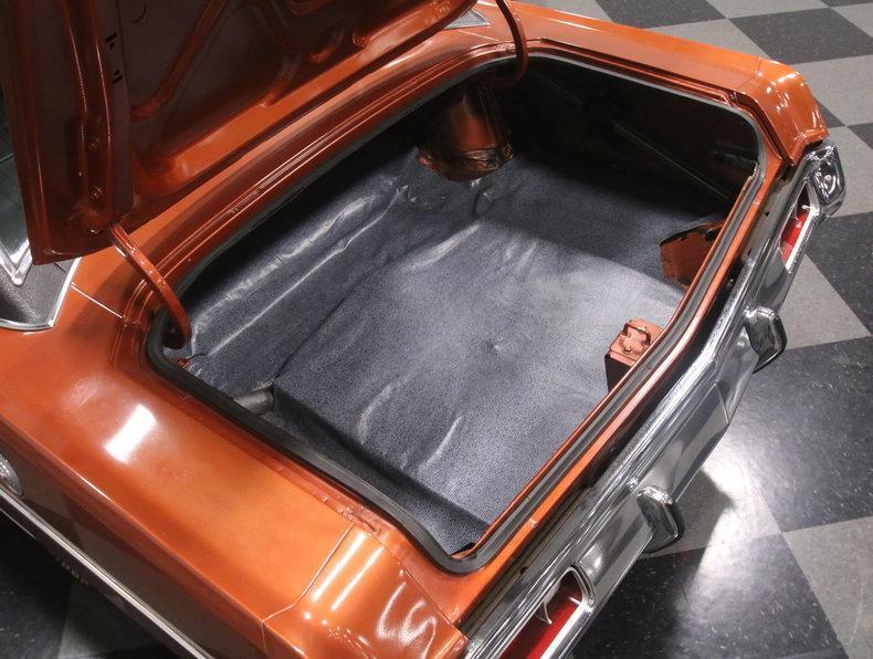 1970 Dodge Dart Swinger #33