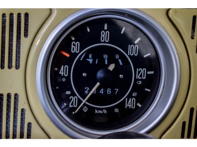 Volkswagen Kever 1302 #33