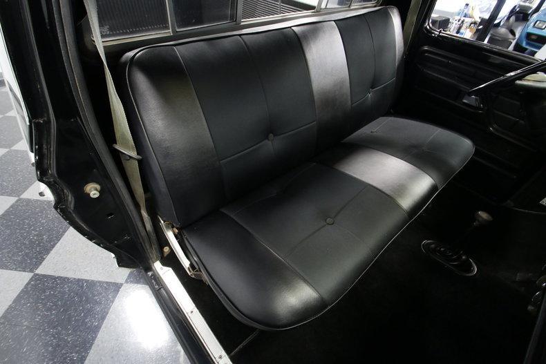 1978 Ford F-150 XLT Lariat 4X4 #41