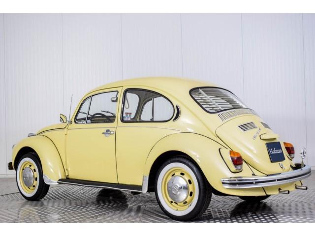 Volkswagen Kever 1302 #24