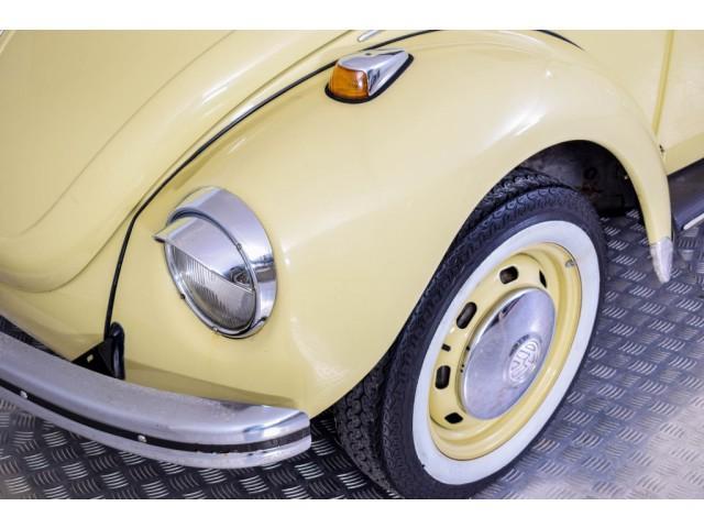 Volkswagen Kever 1302 #41