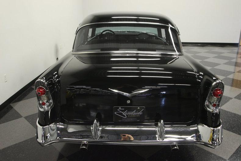 1956 Chevrolet Delray 210 Del Ray #15