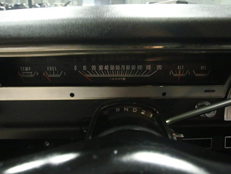 1970 Dodge Dart Swinger #40