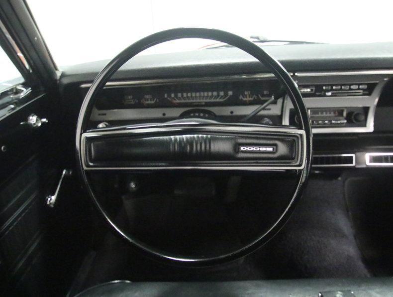 1970 Dodge Dart Swinger #39