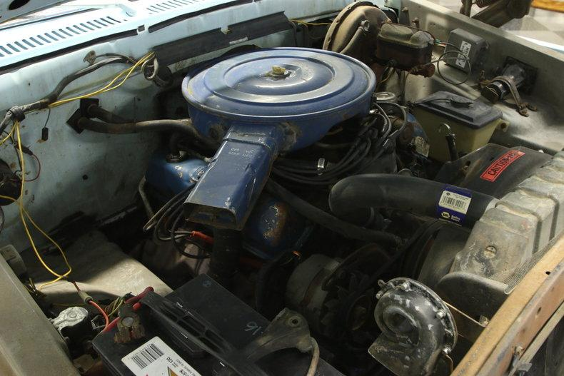 1976 Ford F-150 #28