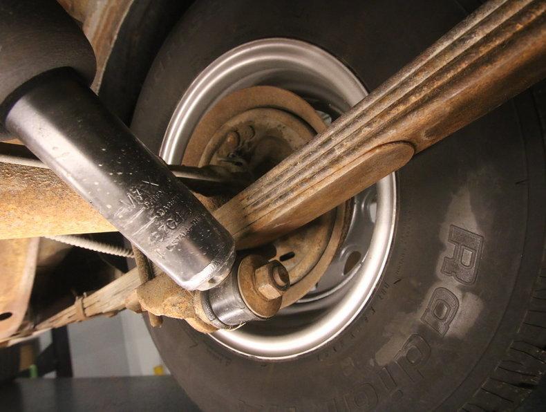 1970 Dodge Dart Swinger #57