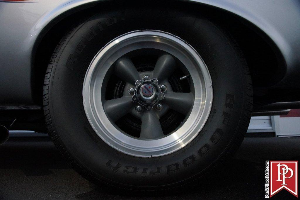 1965 Plymouth Belvedere #41