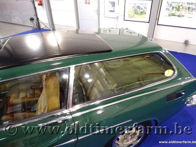 Volvo P1800 ES '73 #59
