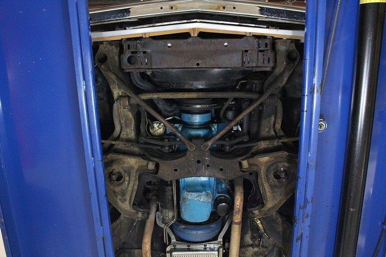 1985 Chevrolet El Camino #59