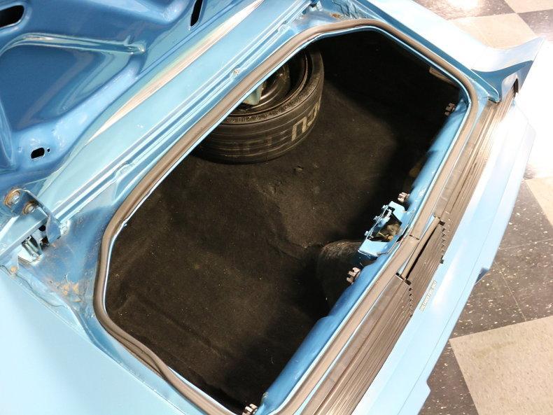 1979 Pontiac Firebird Trans Am #33
