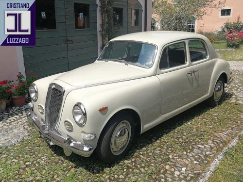 classic lancia cars for sale | autoclassics