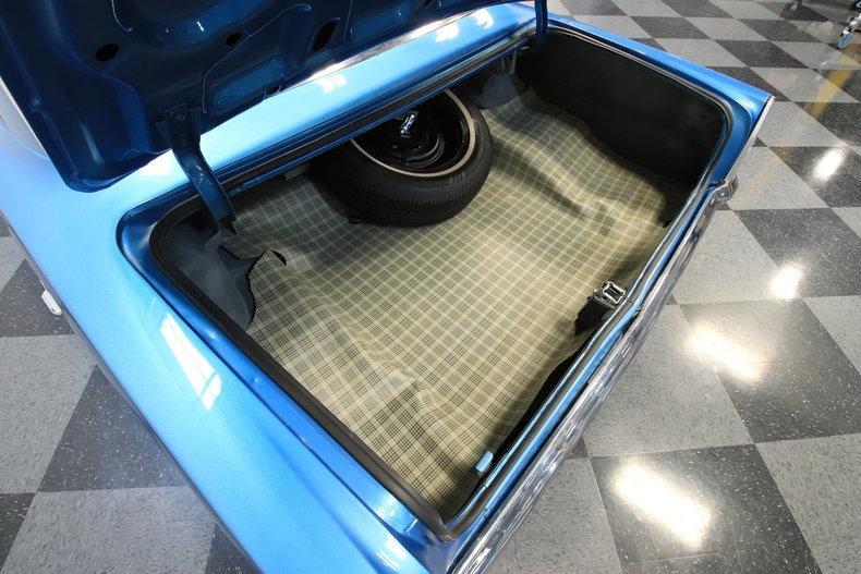 1966 Chevrolet Nova Chevy II #32