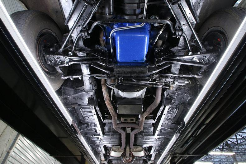 1969 Ford Torino GT #51