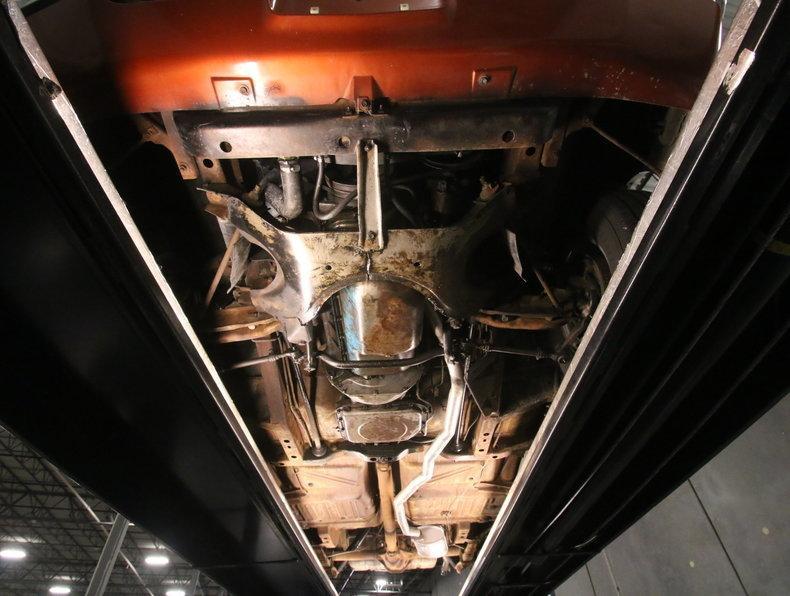 1970 Dodge Dart Swinger #54