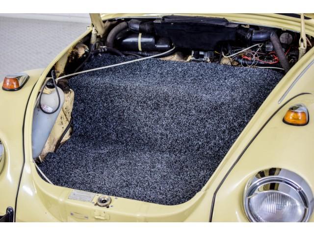Volkswagen Kever 1302 #52