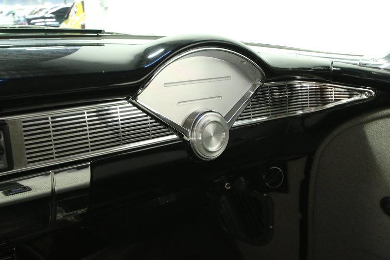 1956 Chevrolet Delray 210 Del Ray #38