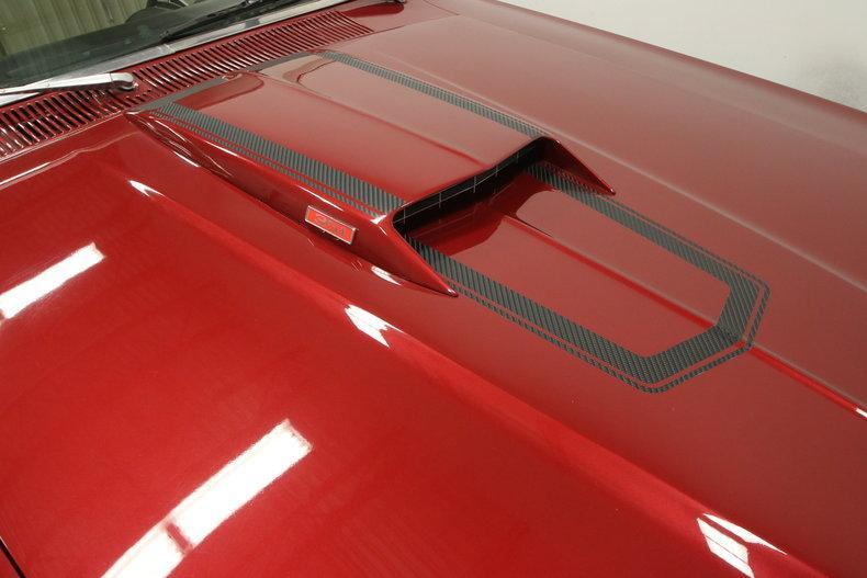1969 Ford Torino GT #64