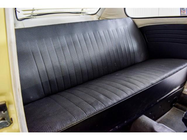 Volkswagen Kever 1302 #42