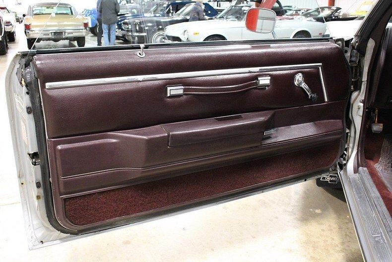 1985 Chevrolet El Camino #14