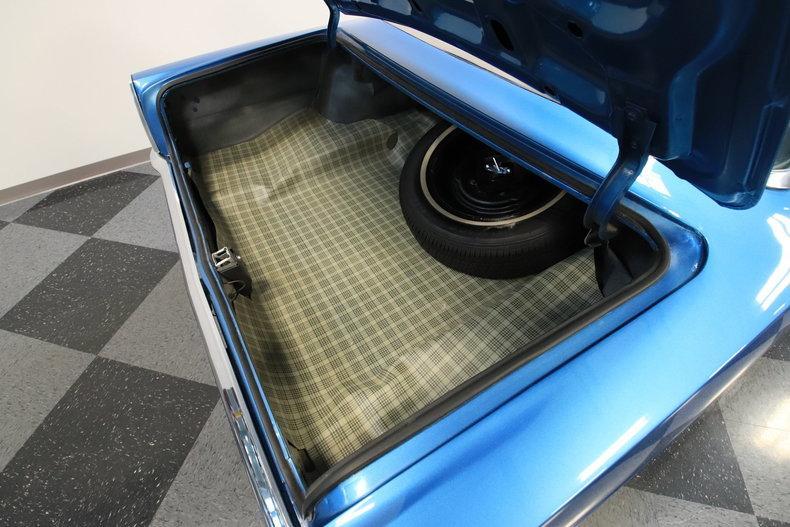 1966 Chevrolet Nova Chevy II #30