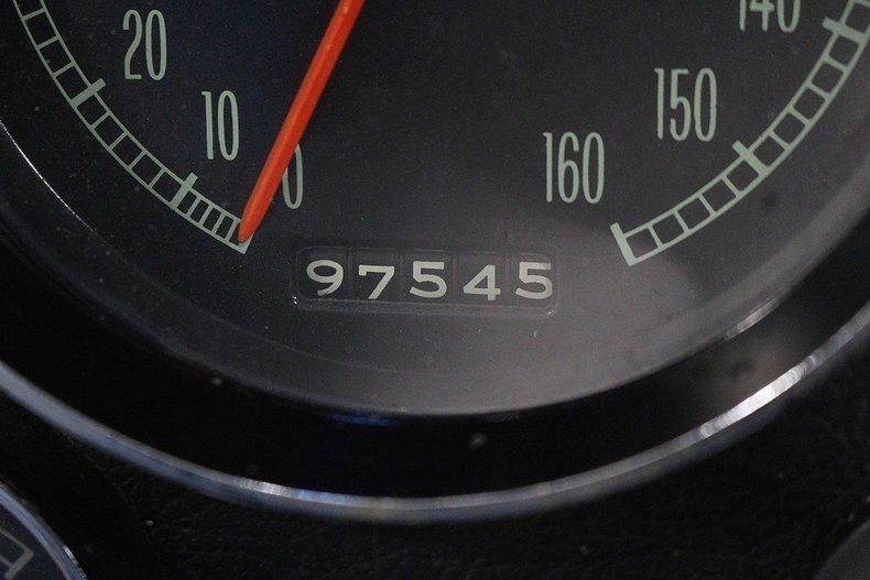 1965 Chevrolet Corvette #17