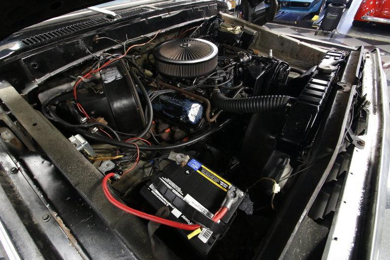 1978 Ford F-150 XLT Lariat 4X4 #28