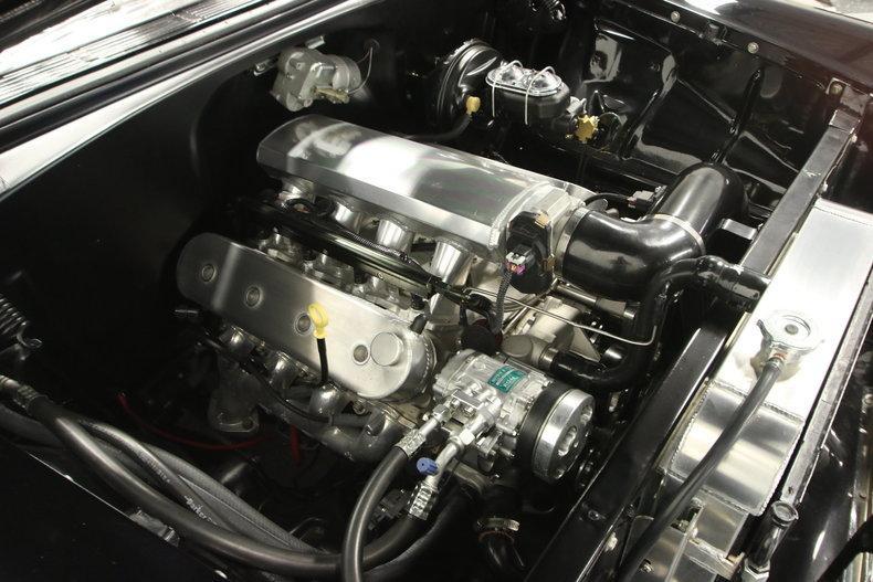 1956 Chevrolet Delray 210 Del Ray #28