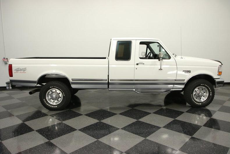 1997 Ford F-250 #20