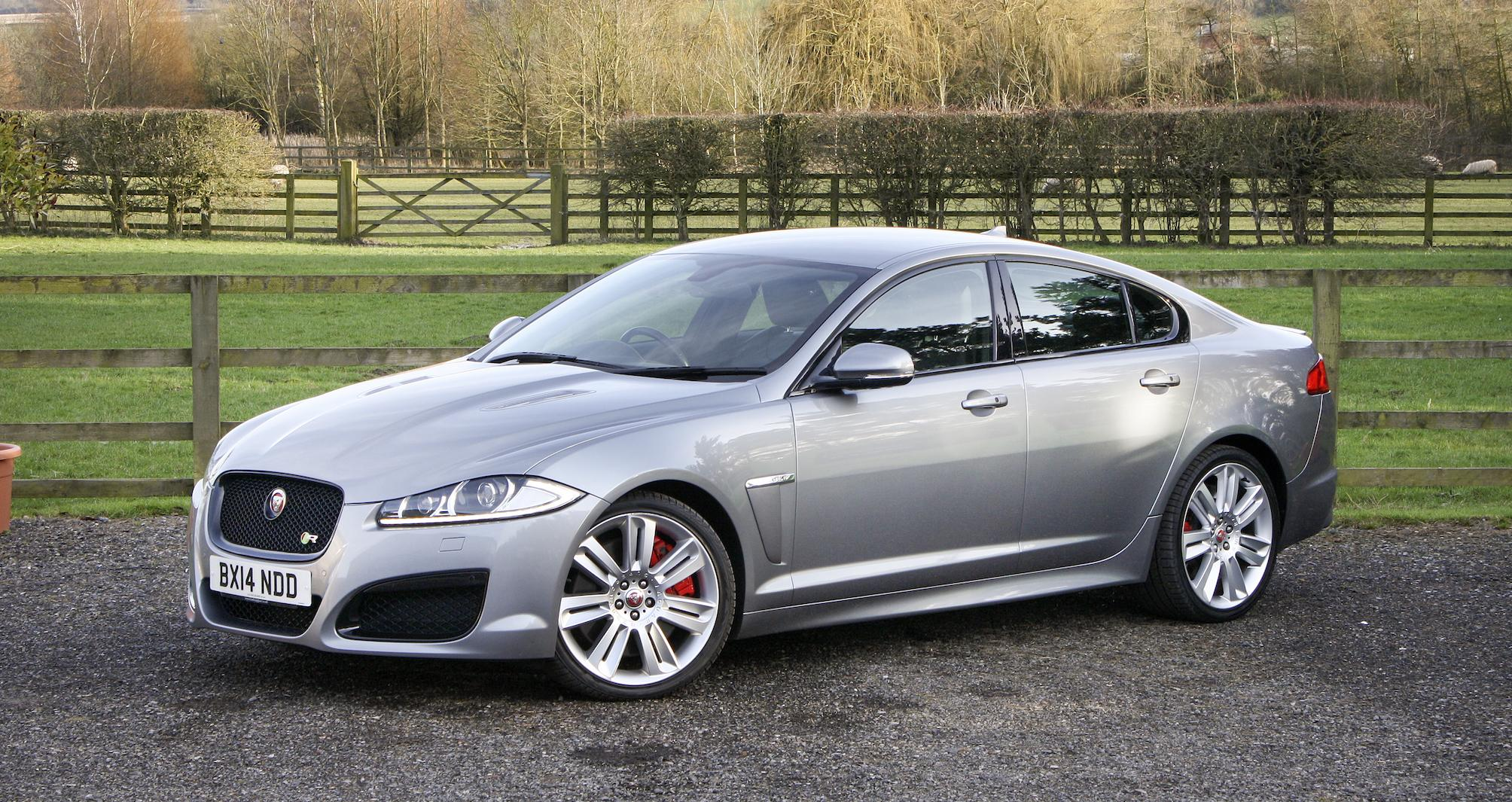 jaguar xfr for xf news sale and auto