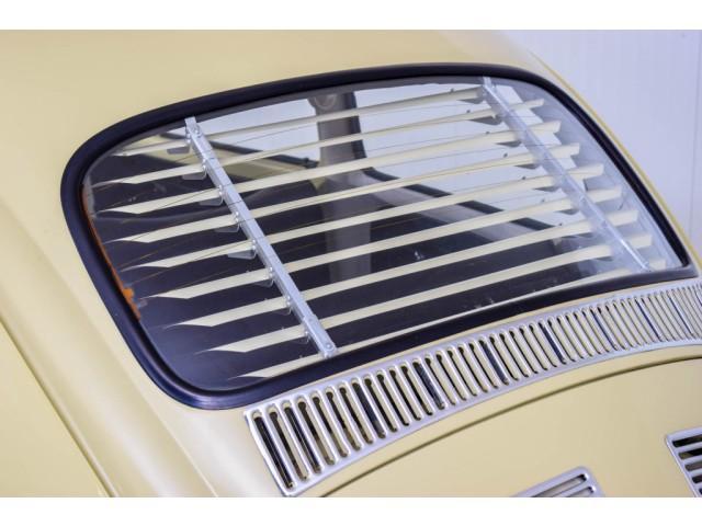 Volkswagen Kever 1302 #50