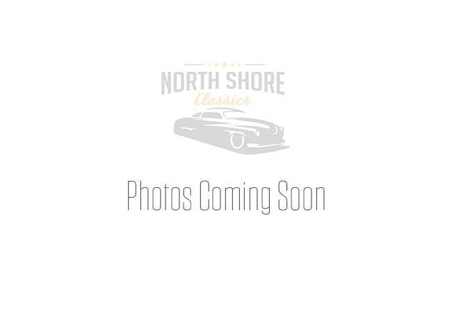 1969 Chevrolet Chevelle -SS396-HUGGER ORANGE-WITH 4 SPEED- Stock # 39669NSC for sale near Mundelein, IL | IL Chevrolet Dealer #1