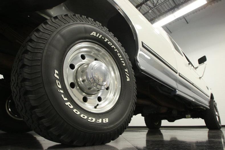 1997 Ford F-250 #19