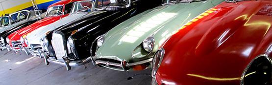1961 Austin-Healey Bug Eye Sprite #54