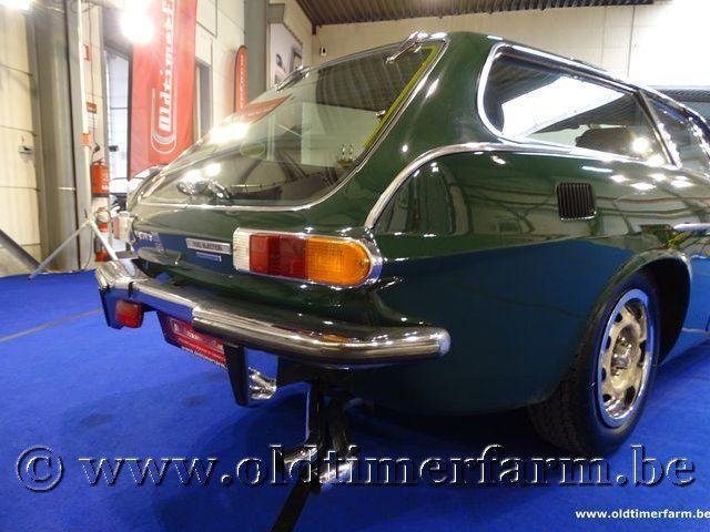 Volvo P1800 ES '73 #29