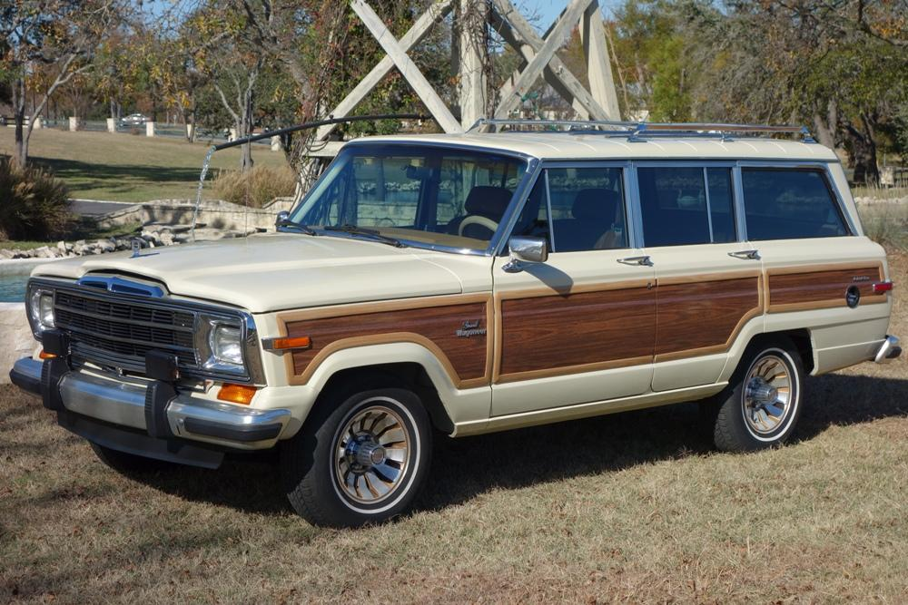 still jeep dead article grand hold will sale wagoneer new rumormill we not when a for see