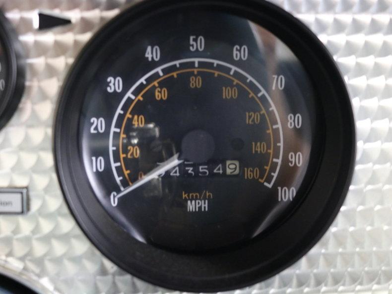 1979 Pontiac Firebird Trans Am #41