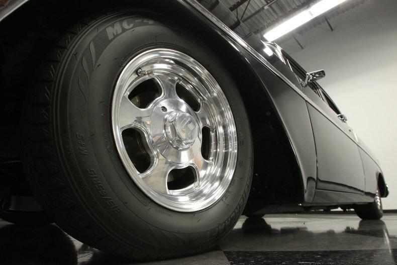 1956 Chevrolet Delray 210 Del Ray #8