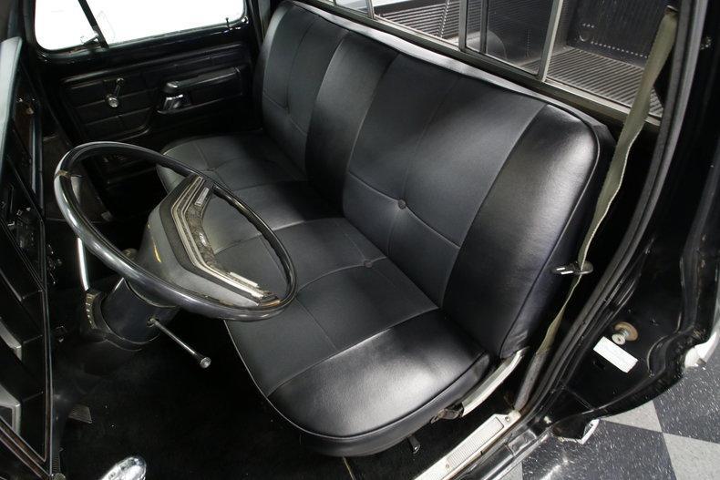1978 Ford F-150 XLT Lariat 4X4 #40