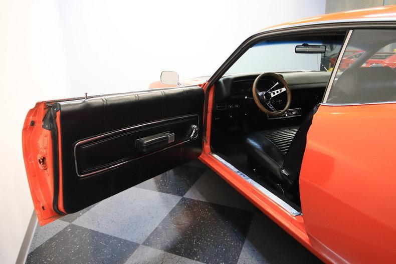1970 Ford Torino #33