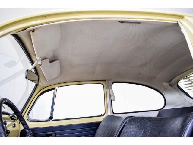 Volkswagen Kever 1302 #51