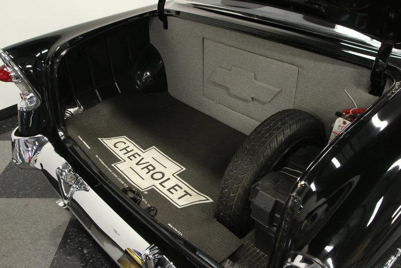 1956 Chevrolet Delray 210 Del Ray #30