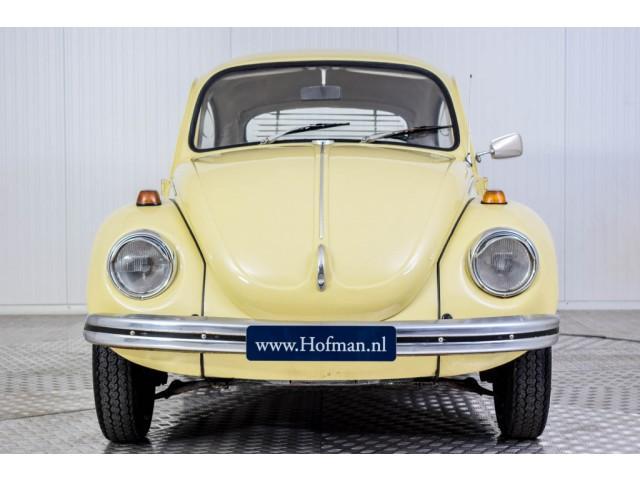 Volkswagen Kever 1302 #2